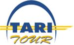 «Tari Tour»