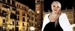 Гид в Италии - Нонна Фролова