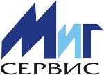 """Ремонт бытовой техники """"Миг-сервис"""""""