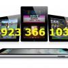 Скупка планшетов выкуп смартфонов куплю ноутбук продам красноярс
