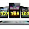 Скупка телефонов выкуп ноутбуков компьютеров планшетов красноярс