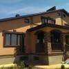 Отделка фасадов,    монтаж фасадных систем