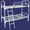 Кровати металлические двухьярусная,  кровати для рабочих,  крова