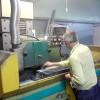 Производим ремонт шлифовальных станков 3л722 г.       пенза