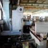 Ремонт шлифовальных станков 3л722