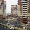 Отличное предложение по продаже квартиры в г. тюмени