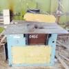 Продам станок деревообрабатыващий ксм-1,  инв.  №00000166.