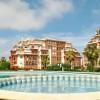 Недвижимость в испании,   квартира рядом с морем в торревьеха