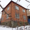 Отличный кирпичный дом s - 203 кв.     м.      в зжм,      ул.
