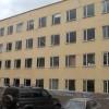 Аренда офисных помещений различной площади от 10 до 60 кв.   м.