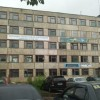 Аренда офисов от 15 до 150 кв. м