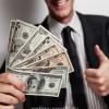 Деньги для ип,  ооо на развитие бизнеса.  до 7 млн.