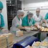 Упаковщики на кондитерское производство