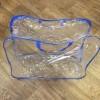 Где купить сумку прозрачную пвх для роддома в моём городе