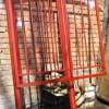 Производим металлоконструкции,  заборы,  ограждения