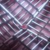Дренажно-распределительные устройства прощелёванные трубы