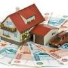 Деньги быстро под залог недвижимости,  киев