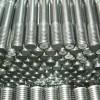 Шпильки м20 из нержавеющей стали