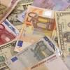 Кредиты без залога и под залог,  рефинансирование,  ипотека