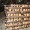 Пресс для топливных брикетов бп-250 - от производителя