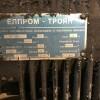 Продаём эл-двигатели пост тока 3мта,   3мта-с,   21мвн,   4пф