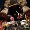 Сибирский знахарь,  помощь,  гаpантия 100