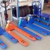 Оборудование для склада.  продажа,  обслуживание