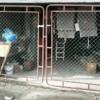 Продам гараж комсомольском микро районе.