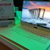 Скупка новых и б/у пк,  ноутбуков и нетбуков,  а также других га