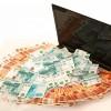 Деньги срочно без отказа.