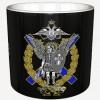 Кружки с патриотической символикой