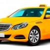 Такси в актау,  по мангистауской области,  аэропорт город аэропо