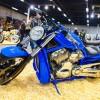 Скупка шин и дисков r13-r22.  выкуп скутеров,  мопедов,  мотоцик