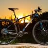 Скупка велосипедов,  скутеров,  мотоциклов в любом состоянии кру