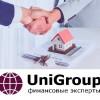 Выгодное кредитование под 18 годовых.  кредиты под залог недвиж