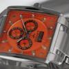 Наручные часы,  огромный выбор моделей