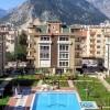 Своя недвижимость в красивой стране с компанией gold ahiskali