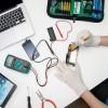 Сервис по ремонту сотовых телефонов твой мобильный сервис