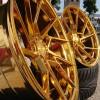 Шиномонтаж.  скупка колес,  шин и дисков r13-r22.  покупка легко