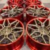 Шиномонтаж.  выкуп шин и дисков от 13 до 22 диаметра.  летние /