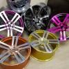 Шиномонтаж,  скупка автошин и дисков,  колес в сборе r13-r22.  в
