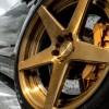 Скупка автошин и дисков r12-r23.  шиномонтаж.  выкуп автомобилей