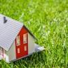 Продам земельный участок площадью - 26 соток ижс в ленинаване