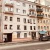 Продам 2 комнаты м. маяковская москва
