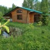 Продам усадьбу в тверской области д. стрельчиха