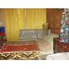 Комната на пару часов или сутки в москве wi-fi