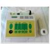 Лазерная терапия аппаратом рикта-02